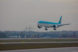 Boeing 777-3B5/ER