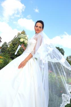 Hochzeitsfotograf in Obertshausen