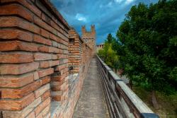 Gradara (Italia)