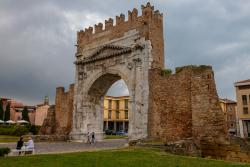 Rimini (Italia)
