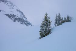 Karwendel, Österreich