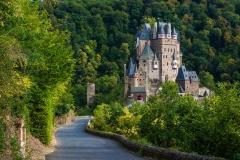 Burg Elz