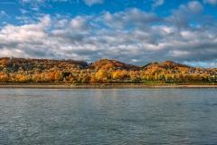 Braubach, Rhein